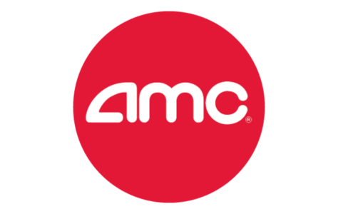 ScratchMonkeys' Partner: AMC