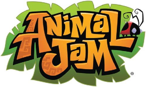 ScratchMonkeys' Partner: ANIMAL JAM