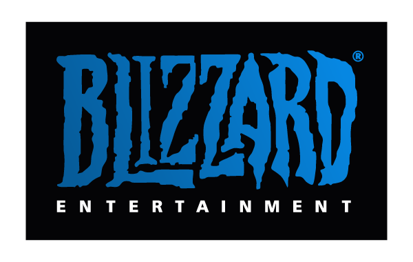 ScratchMonkeys' Partner: BLIZZARD