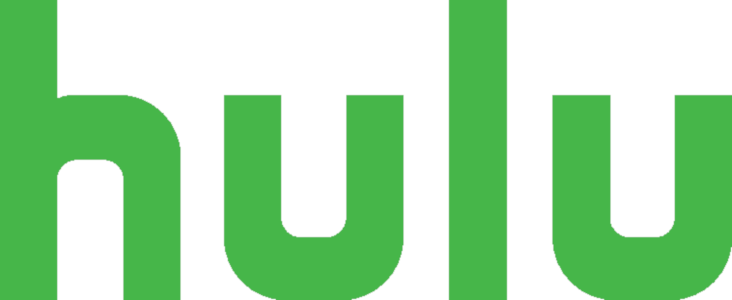 ScratchMonkeys' Partner: HULU