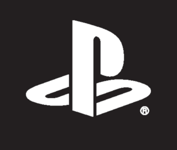 ScratchMonkeys' Partner: PLAYSTATION
