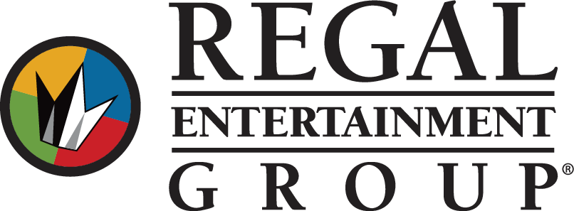ScratchMonkeys' Partner: REGAL CINEMAS