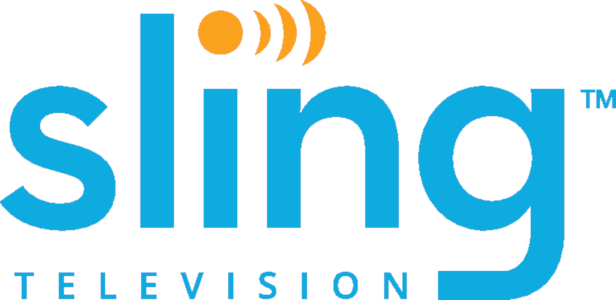 ScratchMonkeys' Partner: SLING TV