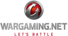 ScratchMonkeys' Partner: WARGAMING