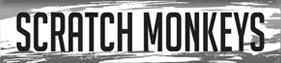 ScratchMonkeys.com